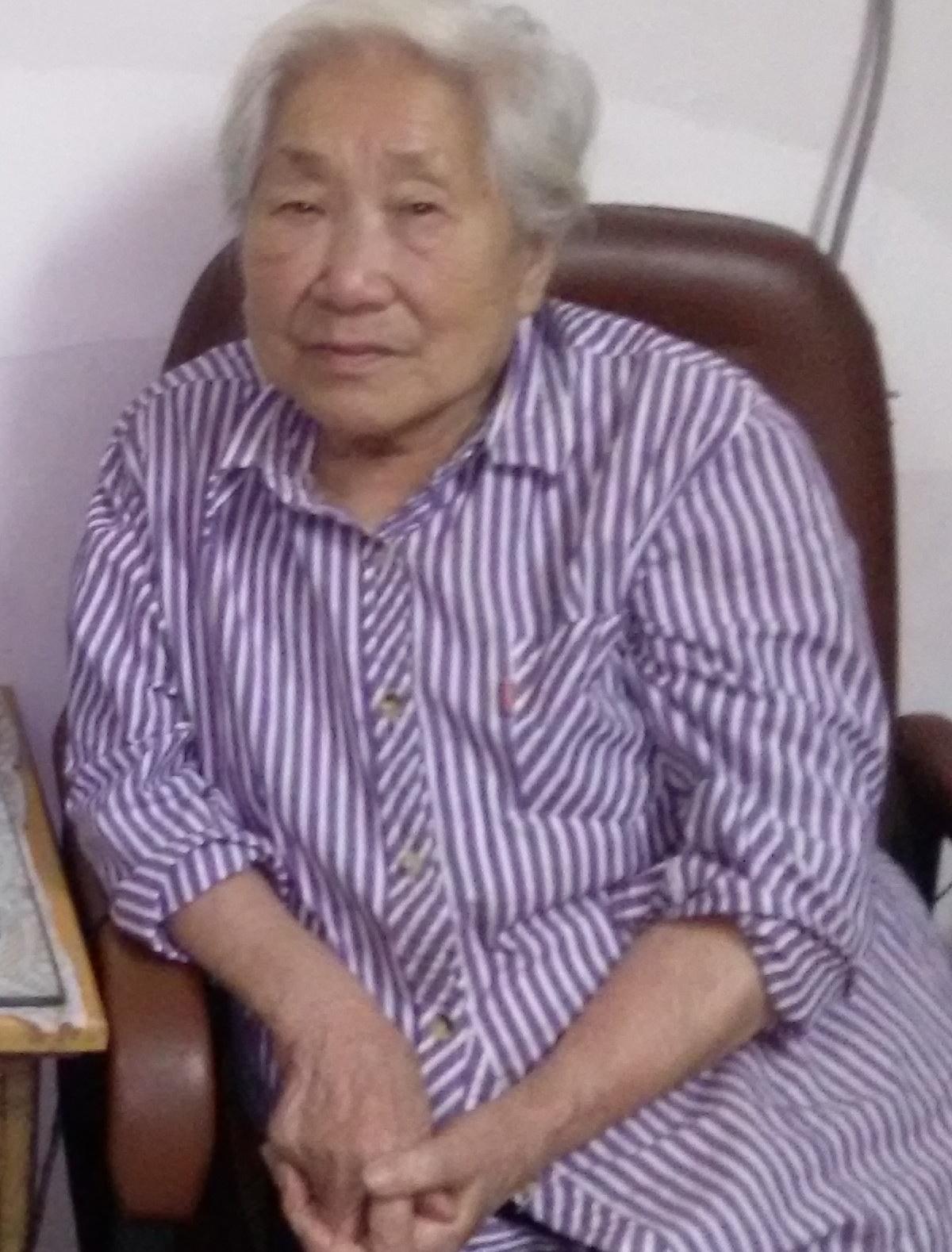 IMG_20150916_190830_看图王